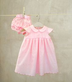 CLICK HERE TO BUY: Set-Pink eyelet lace Baby girl Dress & Diaper https://www.etsy.com/listing/251629399/set-pink-eyelet-lace-baby-girl-dress #flowergirldress #newborn #giftforbaby #summerdress #childsclothes #babyclothes #newborngift #venice #italy #handmade #tailored #childrenwear #halloween #costumes #playclothes #churchclothes #frillydress #toddlerclothes #sundress #kidsclothes #diapercover #coatforgirl #babygift #toddlergift