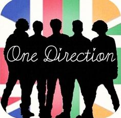 One Direction I dont like when people say they are a british boy band they are a british irish boy band Like if you agree
