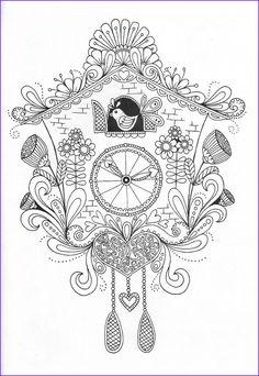 gratis mandalas happy birthday 80 zur downloadseite   mandalas zum ausdrucken, bilder zum