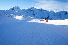 Encore une belle journée vous attend @Peyragudes !!! Bon ski à tous :-) 23/12/2014 #NPY #vacances #noel