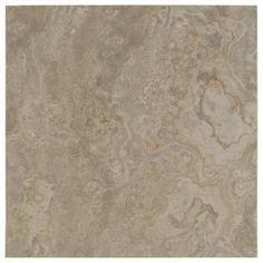 Standard Bath Towel Size Custom Luxury Hotel Striperib Style Terry Towelsstandard Textile Bath Design Inspiration