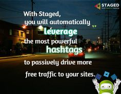 Super charge your social media and drive traffic to your website. Broadway Shows, Social Media, Website, Social Networks, Social Media Tips