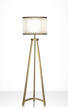 D301-678-1 Light Fittings, Light Fixtures, Standard Lamps, Lamp Design, Interior Lighting, Ceiling Lamp, Light Decorations, Lamp Light, Floor Lamps