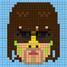 liam gallagher dot style http://joojaebum.blogspot.com