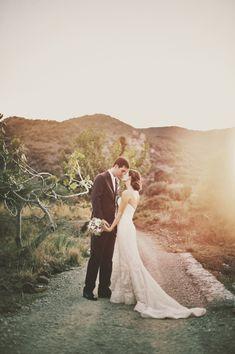 Greece destination wedding // photo by Gianluca Adovasio