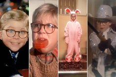 10 Things You Didn't Know About 'A Christmas Story'