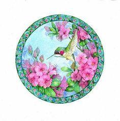 Decoupage - Flores - Galu - Picasa Web Albums