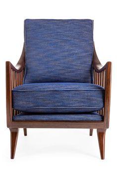 Eternal: 'An iconic piece and a storyteller of this city.'www.bateye.com #bateye #londoncollection #armchair #luxury #art #design Design Art, Design Ideas, Interior Design, Bat Eyes, Beautiful Architecture, Luxury Living, Armchairs, Luxury Furniture, Storytelling