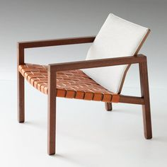 Furniture designer/maker Christopher Solar talks to us about his journey from hobby to business.