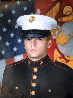 Marine Lance Cpl. James E. Brown Died November 2, 2006 Serving During Operation Iraqi Freedom 20, of Owensville, Ind.; assigned to the 3rd Battalion, 2nd Marine Regiment, 2nd Marine Division, II Marine Expeditionary Force, Camp Lejeune, N.C.; killed Nov. 2 while conducting combat operations in Habbaniyah, Iraq.