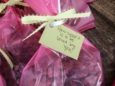 49 Best Thank You Gift Ideas For Teacherstherapistsfamilyfriends