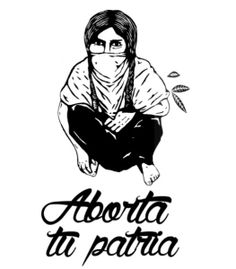 Graffiti Quotes, Latino Art, Protest Art, Feminist Art, Power To The People, Power Girl, Simple Art, Anarchy, Zine