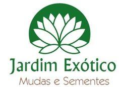 Jardim Exótico - O maior portal de mudas do Brasil.