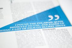 10 Best Pull Quote Examples images