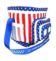 Freez-dom Ringer Cooler & Speaker: Bring the Refreshments & the Music All Summer Long Usb Speakers, Bluetooth, Cool Gear, Diaper Bag, Bring It On, Packing, Cool Stuff, Music, Bags