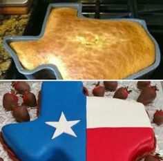 https://texasbytexans.com/shop/baking-texas-state-cake-pan/