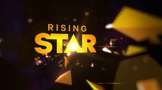 Rising Star on ABC  READ BLOG HERE: http://avaaston.wordpress.com/2014/04/28/rising-star-on-abc/  #blog #wordpress #ABC #RisingStar #Talent #OpenCall #Music #nominate #acapella #sing #song #like #share #KashetInternational #Singer #DickClarkProductions #casting #video #youtube #vevo #audition #yahoo #google #pinterest #facebook