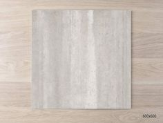 600x600 CONCRETA WOOD GREY Tiles Price, Wall And Floor Tiles, It Is Finished, Flooring, Ceramics, Wood, Ceramica, Pottery, Woodwind Instrument