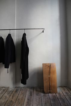 Frama and Dry Studio