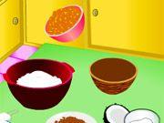 Best joc cu jocuri cu eroii http://www.hollywoodgames.net/tag/cooking-russian-salad sau similare