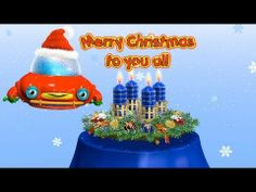 TuTiTu's Advent Wreath - animation for kids Baby Videos, Kids Videos, Christmas Advent Wreath, Merry Christmas, Happy Sing, Sing Along Songs, Free Games For Kids, Animated Gif, Kids Toys