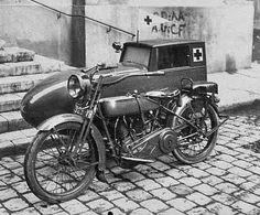 HD-ambulance.jpg