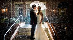 Umbrella wedding pictures River Bend Country Club by GH Studios. Wedding Photo Albums, Wedding Pictures, Rainy Wedding, Wedding Day, Wedding Ceremony, Wedding People, Snow Wedding, Wedding Songs, Wedding Humor
