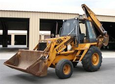 Construction equipment case 480ll construction king backhoe parts case hydraulic system case 680g loader backhoe operators pdf manual download schedule general fandeluxe Gallery