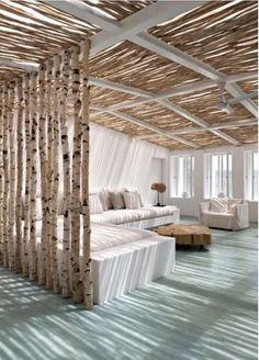 parete-legno-divisoria-alberi.png (602×839)