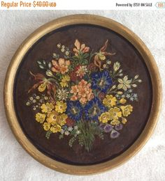 Hey, I found this really awesome Etsy listing at https://www.etsy.com/listing/237838692/14-annual-50-off-sale-vintage-retro
