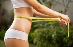 Are you unhappy with you present weight? Know how you can lose weight safely and keep it off which include your eating pattern and how to set goals.