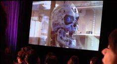 AWE2014 Wearables Fashion Show Video