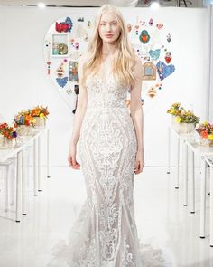 Bridal shop in Salt Lake City, Utah with Designer Wedding Dresses, Bridesmaids, Modest Bridal Gowns and In-house Alterations. We are Appointment Only: Find your Perfect Dress Here! Bridal Fashion Week, Wedding Dress Shopping, Designer Wedding Dresses, Bridal Gowns, Bridesmaid, Collections, Beautiful, Future, Bride Dresses