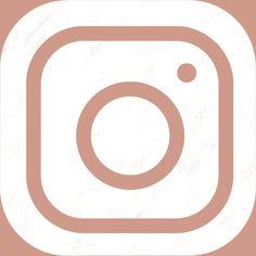 Iphone Wallpaper Glitter, Iphone Wallpaper App, Iphone Background Wallpaper, Aesthetic Iphone Wallpaper, Cute Wallpapers For Ipad, Ios Wallpapers, Vintage App, Application Ios, Icones Do Iphone
