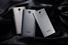 DOOGEE F5 4G Smartphone Octa Core telefoni-usati.com now at 9 euros ony