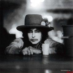 Resultados de la Búsqueda de imágenes de Google de http://www.fotos.org/galeria/data/897/Bob-Dylan-Bootlegseriesv5-Live-1975-In01.jpg