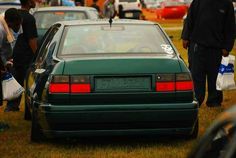 Volkswagen Jetta, Golf Mk3, Dream Garage, Car Audio, Jdm, Cars And Motorcycles, Cool Cars, Automobile, Passion