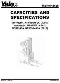 73 best yale instructions manual images on pinterest atelier rh pinterest com