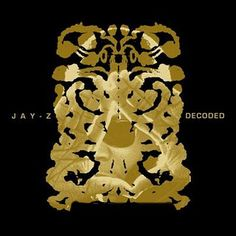 Decoded-by Jay Z..i was surprised how great of a book this was.