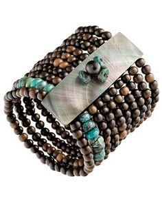 Nature Bijoux Bracelet