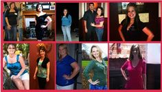 Plexus Slim Accelerator Reviews