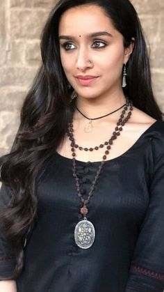 Shraddha Kapoor Hot and sexy Indian Bollywood actress deshi models very cute beautiful seducing tempting photos and wallpapers with bikini b. Indian Bollywood Actress, Bollywood Girls, Bollywood Stars, Bollywood Fashion, Bollywood Images, Most Beautiful Indian Actress, Beautiful Actresses, Hot Actresses, Indian Actresses