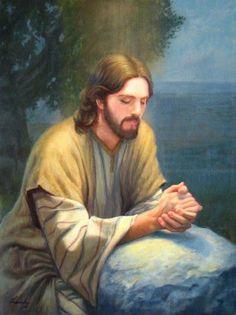 Oración a Dios para pedir que actúe con poder en mi corazón