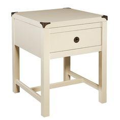 nightstands for Devin?