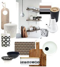 www.stijlkaart.nl 28 juni 2012 kitchen
