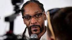 Trump pede prisão para Snoop Dogg após videoclip polémico