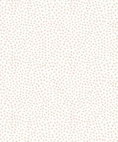 Huddy& Dots is a fashionable spotted wallpaper available in five Colorways. It immediately makes any space feel more glamorous and playful. Order a Sample Spotty Wallpaper, Plain Wallpaper Iphone, Neutral Wallpaper, Cute Patterns Wallpaper, Iphone Background Wallpaper, Aesthetic Iphone Wallpaper, Cute Ipad Wallpaper, Pattern Wallpaper Iphone, Simplistic Wallpaper