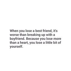 68 Best Losing Your Best Friend Images In 2019 Thoughts Proverbs