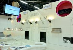 We proudly present the new line of products – bio fireplaces.  http://www.biofireplaces.com/en/