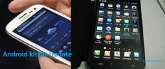 #Android kitkat update for Galaxy S3 and Galaxy Note 2 http://www.itsusefulstuff.com/android-kitkat-update-galaxy-s3-galaxy-note-2/